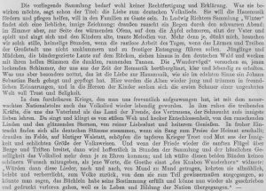 deutsche-volkslieder-vorwort-detail