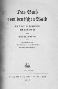 deutscher-wald-1935