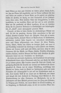 deutscher-wald-seite-c