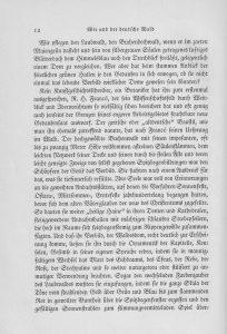 deutscher-wald-seite-d