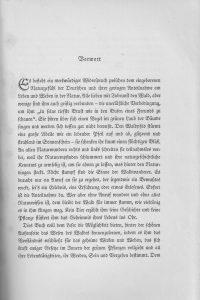deutscher-wald-vorwort-1