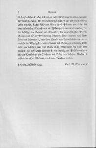 deutscher-wald-vorwort-2