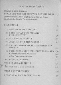 haas-ost-und-west