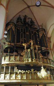 lueneburg-boehm-orgel-x