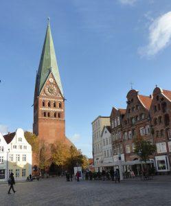 lueneburg-kirche-x