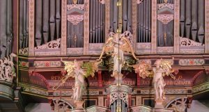 orgel-lueneburg-detail-drei-engel-screenshot