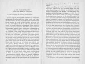 rothermund-indische-geschichte-1857