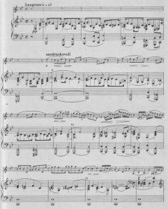 schumann-violinkonz-langs-satz