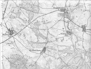 standemin-karte-rw-detail