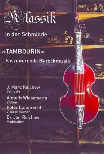 tambourin-programm-vorn