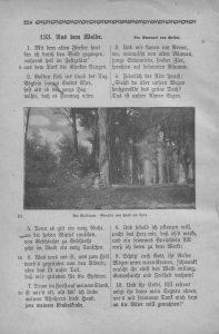 wald-1910-gedichte-a