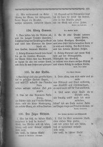 wald-1910-gedichte-b