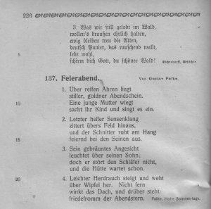 wald-1910-gedichte-c