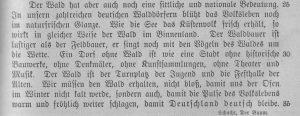wald-im-lesebuch-1910