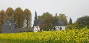 wupperhof-weg-1ax