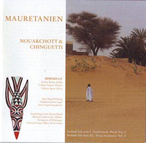 afrika-mauretanien