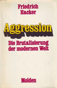 aggression-b