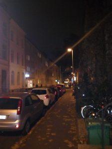 buchhandlung-bonn-161125