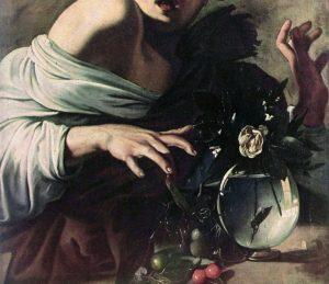 caravaggio-screenshot-a