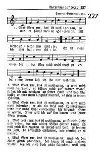 choral-was-gott-tut