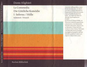 dante-koehler