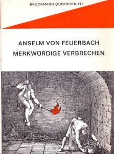 feuerbach-a