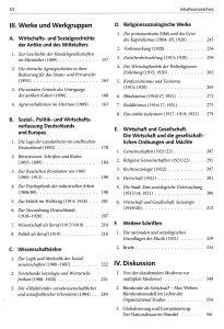 max-weber-handbuch-inhalt