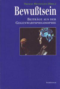 metzinger-bewusstsein-a