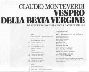 monteverdi-aachen-1979
