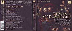 monteverdi-caravaggio-cover