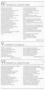 monteverdi-text-2