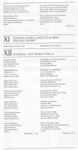 monteverdi-text-5
