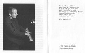 schubert-violine-ecm-longquich