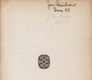 sokrates-autogr