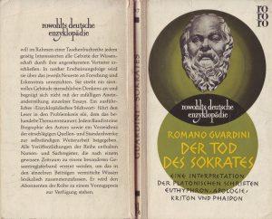 sokrates-tod-guardini