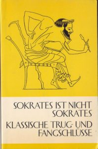 sokrates-ist-nicht-sokrates-cover