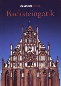 backsteingotik