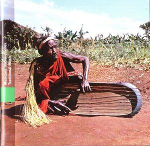 burundi-cd-cover-vorn