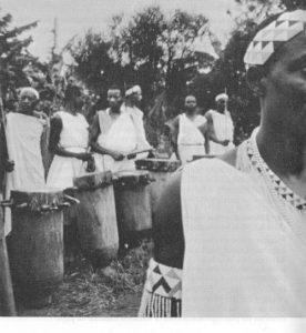 burundi-tr-a