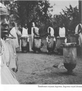 burundi-tr-b