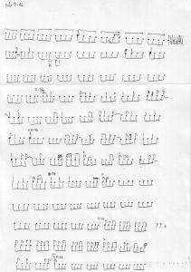 burundi-trommeln-skizze