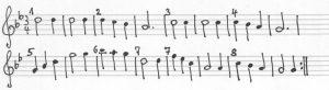 chanson-jiddisch