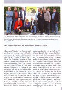 jahrespreis-2016-jury
