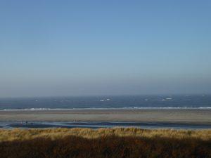 langeoog-strand-161229