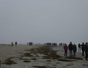 langeoog-strandgaeste-161229