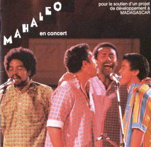 madagaskar-mahaleo-cover-vorn