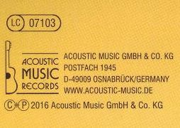 madagaskar-acoustic-label