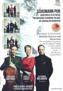schallplattenpreis-broschuere-2016-rueck