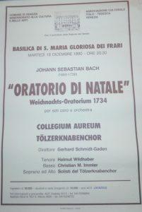 venedig-toelzer-bach-1990