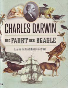 darwin-cover